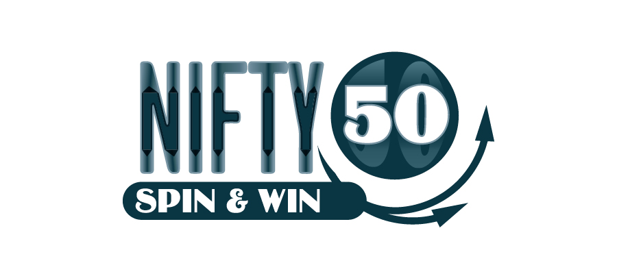 Nifty-Fifty-Spin-Win