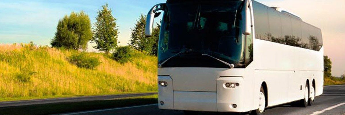 GREAT RATES FOR TOUR BUS GROUPS