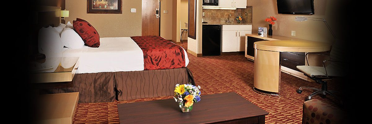 header-executive-room